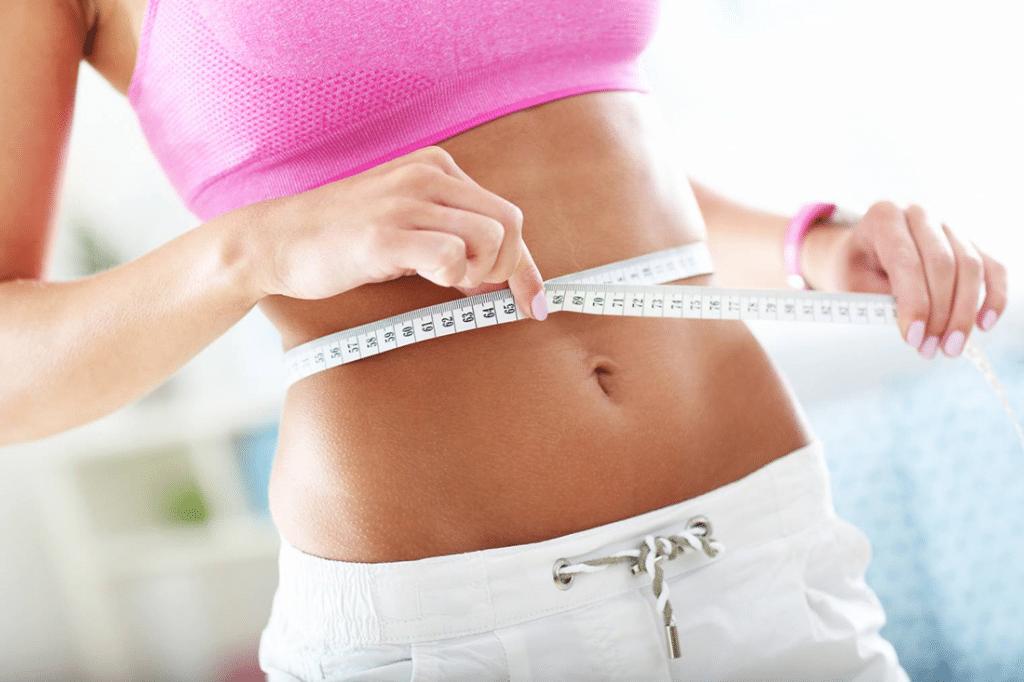 Régime efficace pour perdre du poids